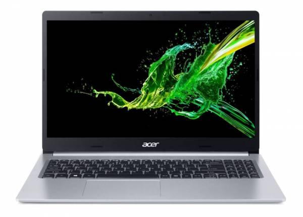 "Acer Aspire 5 A515-54G-50F2 15.6""/i5-10210/8/1TSSD/MX250/W10"