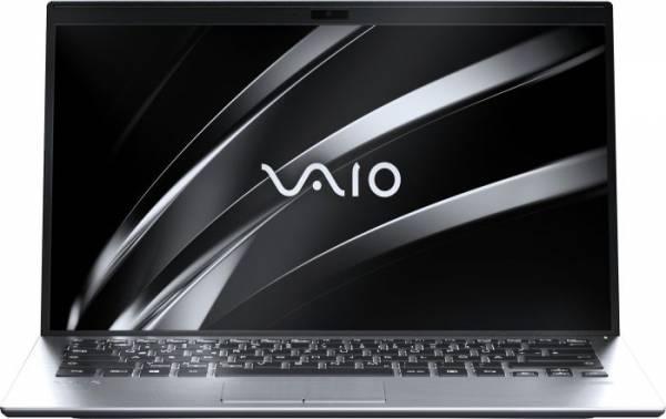 "VAIO® SX 14 14""/i5-8265/8/256SSD/LTE/W10Pro/Silber"