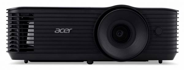 Acer BS312 WXGA DLP 3D Projektor