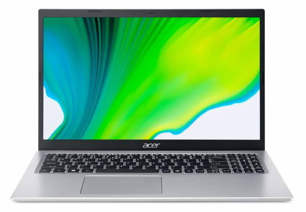 "Acer Aspire 5 A515-56-511A 15.6""/i5-1135G7/16GB/1TSSD/W10 t-online Technik-Tipp"