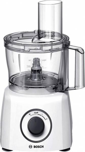 Bosch Küchenmaschine Ebay 2021