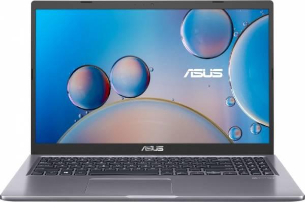 "Asus VivoBook 15 R565JA-EJ283T 15.6""/i5-1035G1/8/512SSD/W10"