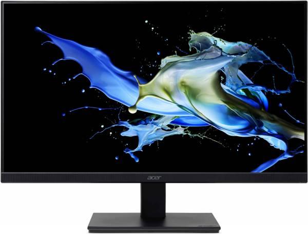 "Acer V247Y 23.8"" 16:9 Full HD IPS Display schwarz"