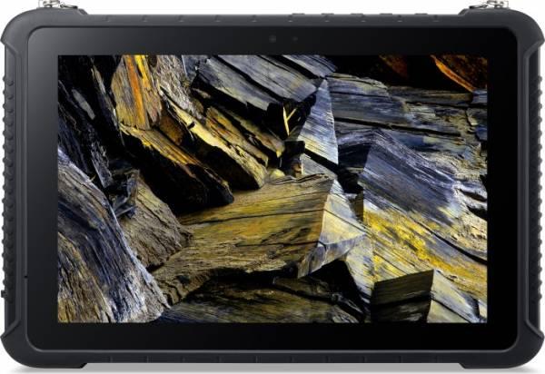 """Acer Enduro T5 ET510-51W-M1Z6 10.1""""/m3-7Y30/4/128SSD/W10Pro"""