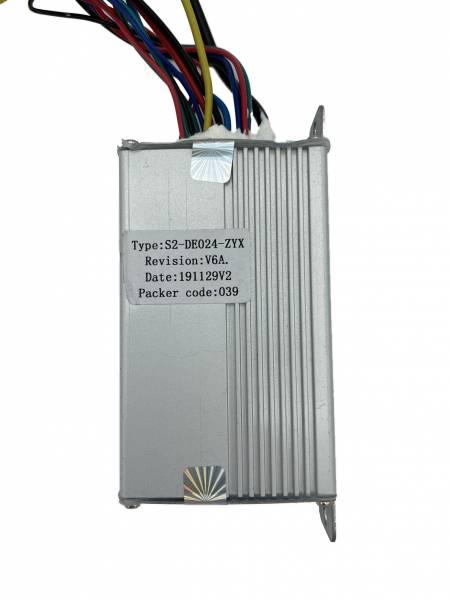 Trekstor Original Steuergerät / Mainboard / Controller für EG3168/EG3178 E-Scooter