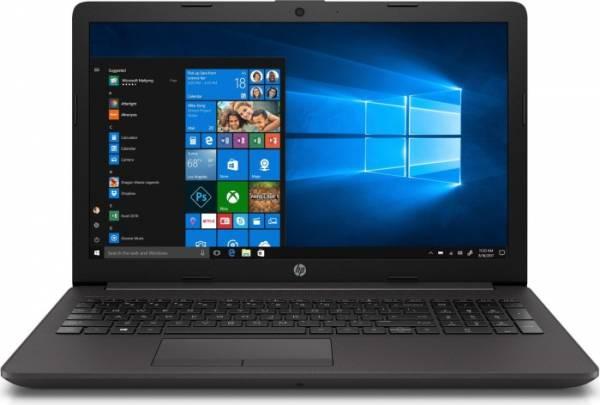 """HP 250 G7 15.6""""/i5-1035G1/8/512SSD/W10"""