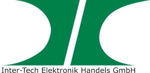Inter-Tech Elektronik Handels GmbH